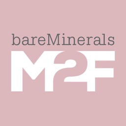 bareMinerals MADE-2-FIT Makeup