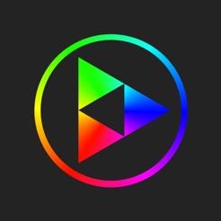 iMerger: Merge and Edit Videos