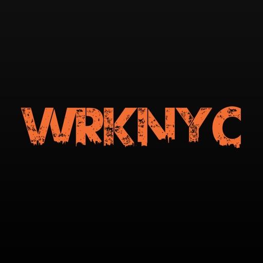 WRKNYC