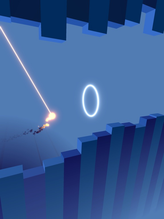 Fire Rides screenshot 6