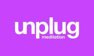 Unplug Meditation: Guided Meditation
