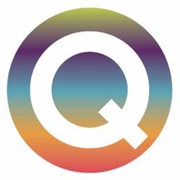 Quark!