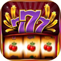 Codes for Super Fruit Classic Slot Machine Free Hack