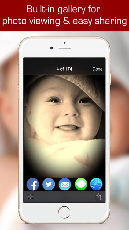 The Photos Booth screenshot-4