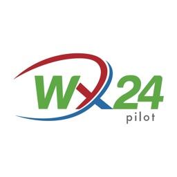 wx24 Pilot