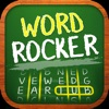 Word Rocker - iPhoneアプリ