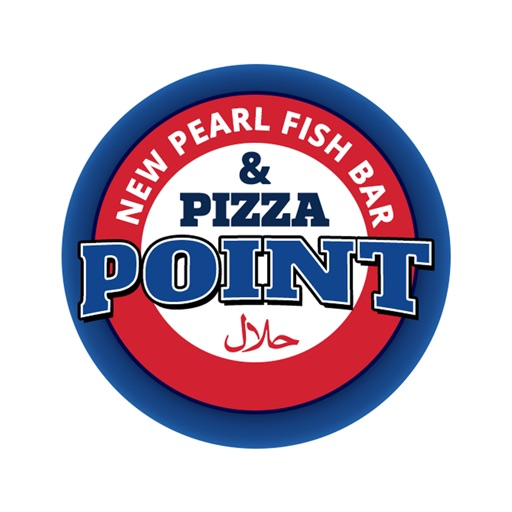 New Pearl Pizza Point