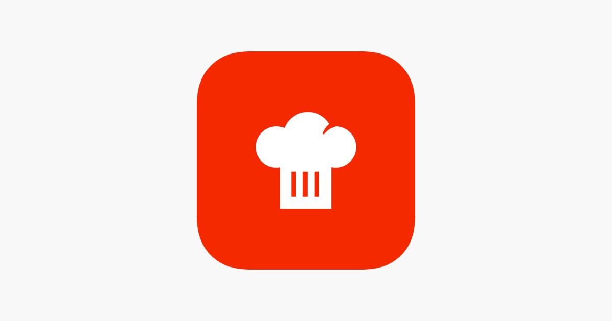 Diabetes Recipe App On The App Store