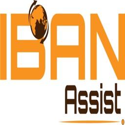 IBAN Assist