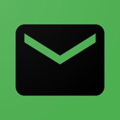 Briefklick Briefe Online Versenden Im App Store