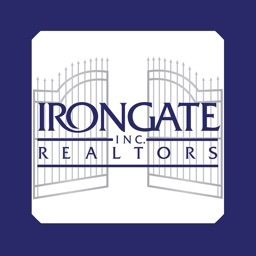 Irongate Home Search