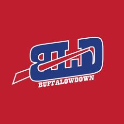 BuffaLowDown