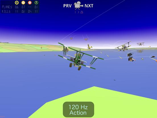 The Little Plane That Couldのおすすめ画像2