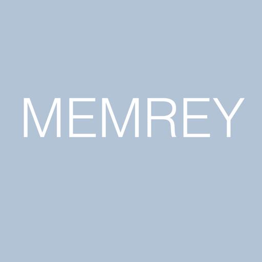 Memrey