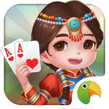 打大A(内蒙古经典打大A)-卡卡游戏