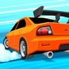 、Thumb Drift - Furious Racing
