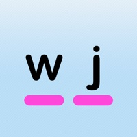 Codes for Word Joust Hack