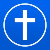 Bible Verses app review