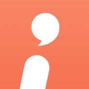 Influenster - Reviews & Deals