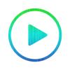VideoNote(ビデオノート)