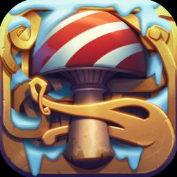 Ícone do app Oddmar