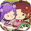 Rhythmic! Ryoma and Oryo