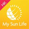 My Sun Life HK