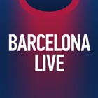 Barcelona Live: Goles y News icon