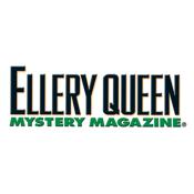 Ellery Queen Mystery Magazine app review
