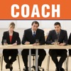 Interview Coach!