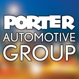 Porter Automotive by GS Marketing Inc