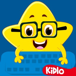 Coding For Kids: Learn To Code