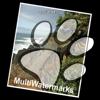 MultiWatermarks