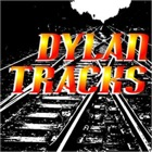 Dylan Tracks icon