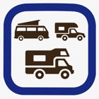 park4night.com icon