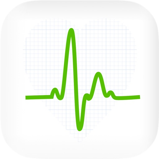Heart Rate - Free
