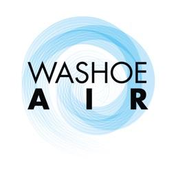 WashoeAir