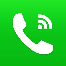 微话-最好用的网络电话