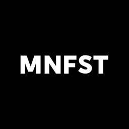 MNFST - Realise your influence
