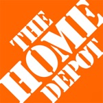 Hack The Home Depot