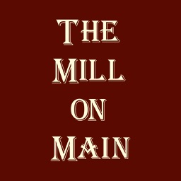 The Mill On Main