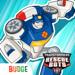 5.Transformers Rescue Bots:英雄历险记