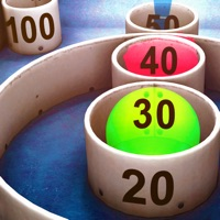 Codes for BALL-HOP Anniversary (Bowling) Hack