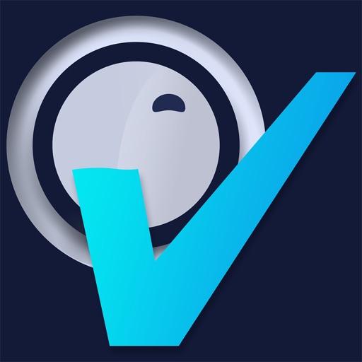 Verint Mobile Video