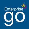Enterprise Go
