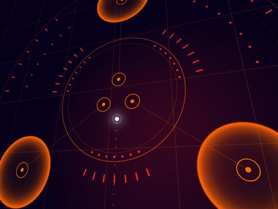 Screenshot #6 pour Nightgate