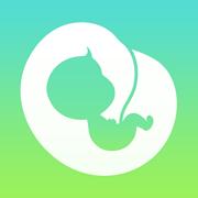 孕期伴侣-怀孕育儿助手和母婴交流社区
