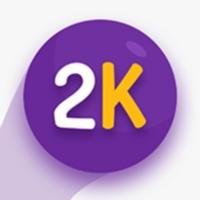 Codes for 2K Pop! Hack