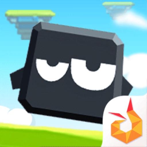 Stack Jumper