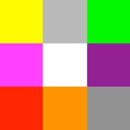 Color Savvy